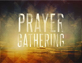prayergather (17K)