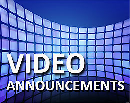 videoannouncements (18K)