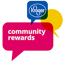 krogerrewards-icon (12K)