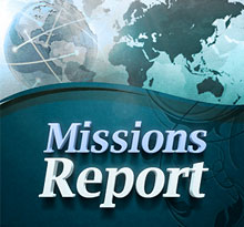 missionsreport-icon (16K)