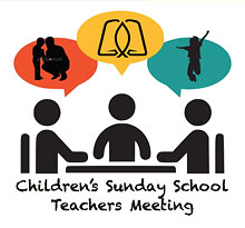 ss-childteachermeet-icon (14K)