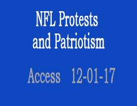 access-nflprotests (11K)